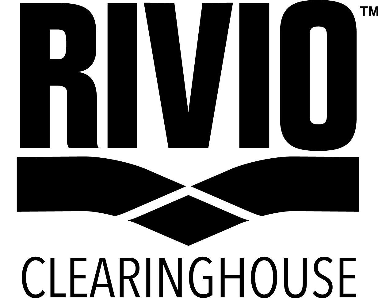 RIVIO Clearinghouse标志